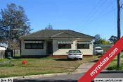 23 Mayberry Crescent, Liverpool NSW