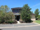 22 Galing Place, Wagga Wagga NSW