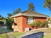 1/21 Yellagong Street, West Wollongong NSW