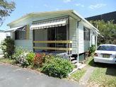 145/30 Holden Street, Tweed Heads South NSW