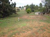 49 Hanley Lane, Gundagai NSW