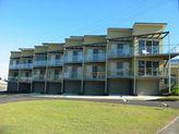 5/12 Clarence Street, Yamba NSW