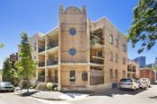 2/44-52 Vine Street, Darlington NSW