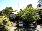 150 Crebert Street, Mayfield NSW