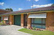 2/16-18 Moss Avenue, Toukley NSW