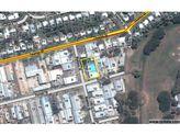 6 Madden Street, Aitkenvale QLD