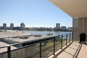 725/26 Baywater Dr, Wentworth Point NSW 2127