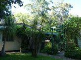 22 Paroa Avenue, Lemon Tree Passage NSW