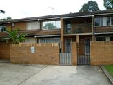 9/7-11 Kings Road, Ingleburn NSW