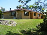2389 Clarence Way, Upper Copmanhurst NSW