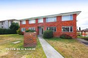 1/4 Nuyts Street, Red Hill ACT