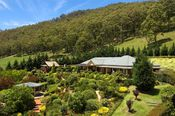 15C Roxbrough Road, Far Meadow NSW