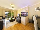 22/143 Ernest Street, Crows Nest NSW