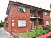 6/19 Blaxcell Street, Granville NSW