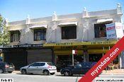 8 Botany Road, Alexandria NSW