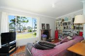 124 Naval Parade, Erowal Bay NSW