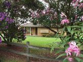 63 Langley Vale Road, Langley Vale NSW