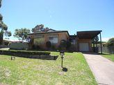 91 Shiraz Street, Muswellbrook NSW