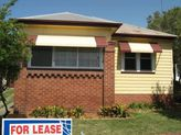 16 The Crescent, Wallsend NSW 2287
