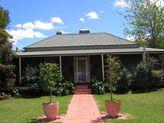 27 Farrand Street, Forbes NSW