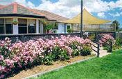 19 Elizabeth Street, Burradoo NSW