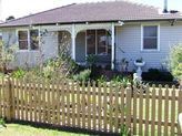 20 Orchard Avenue, Singleton NSW