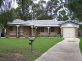 12 Claylands Drive, St Georges Basin NSW