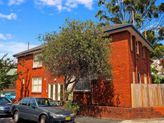 4/119 Probert Street, Newtown NSW