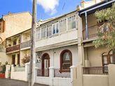 333 Bourke Street, Darlinghurst NSW