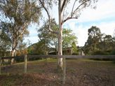 919 Milbrodale Road, Broke NSW