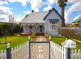 118 Barber Street, Gunnedah NSW