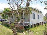 58 Middleton Street, South Kempsey NSW