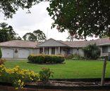 3550 Coraki Road, Greenridge NSW