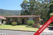 2/26 Peach Grove, Laurieton NSW