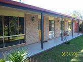 2 Binks Place, Cambewarra NSW