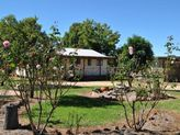 3478 Bundarra Road, Gilgai NSW