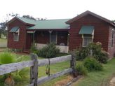 194 Sawyers Gully Road, Sawyers Gully NSW
