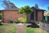 5/399 Wentworth Avenue, Toongabbie NSW
