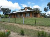 489 Willow Tree Lane, Mount Rankin NSW