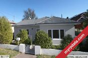 52 Rose Street, South Bathurst NSW