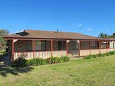 38 Brunskill Road, Lake Albert NSW