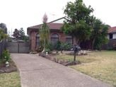 94 Todd Row, St Clair NSW