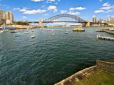 6/19 East Crescent Street, Mcmahons Point NSW