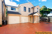 8/614 George Street, South Windsor NSW