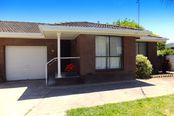 2/454 Jason Court, Lavington NSW