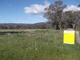 52 Bendick Murrell Road, Bendick Murrell NSW
