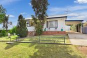 10 Dayal Street, East Tamworth NSW