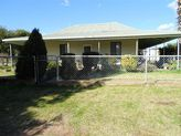 Lots/135 137 & 138 Flagstone Street, Cookamidgera NSW