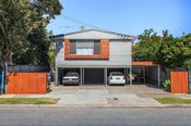 4143a Crebert Street, Mayfield NSW