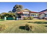 5 The Esplanade, Guildford NSW